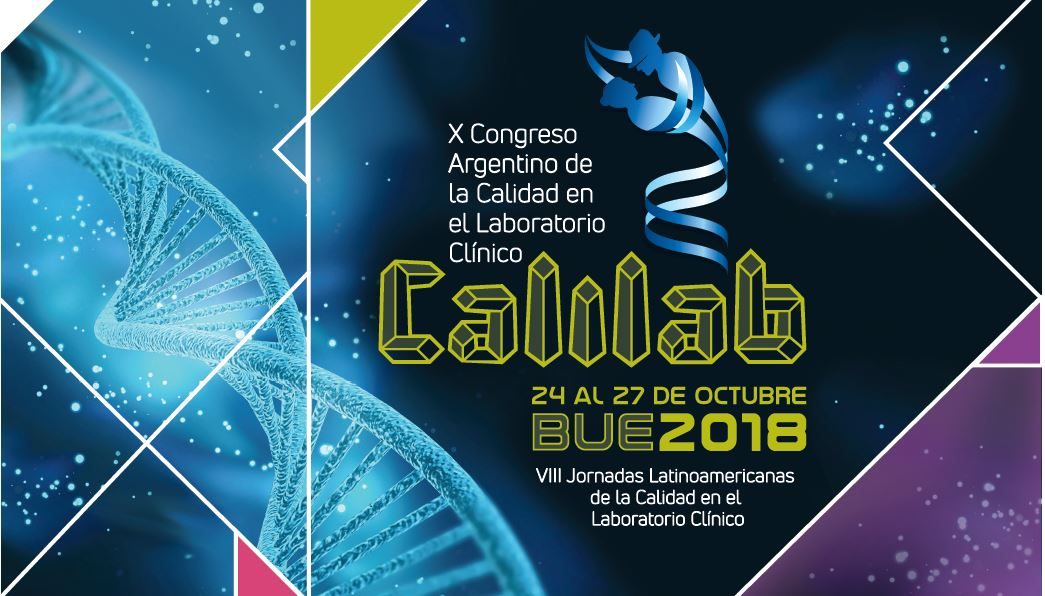 Reglamento de becas PROES / CALILAB 2018